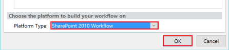 2010workflow