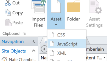 Adding sticky/floating headers to a SharePoint list