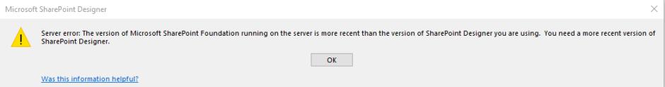 servererror.png