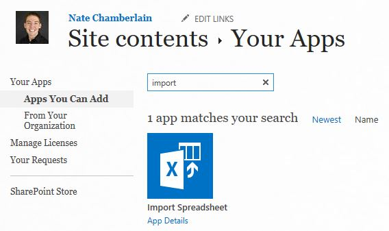 importspread.JPG