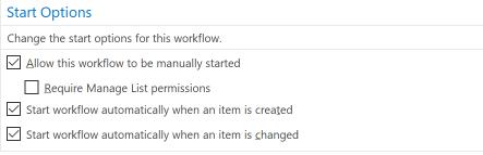 startwhenworkflow.PNG