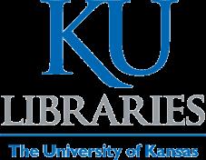 Library_2C_UnitVert