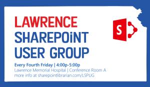 Asset 4lawrence sp user group3