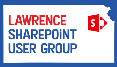 Asset 2lawrence sp user group3