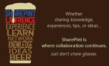 SharePint